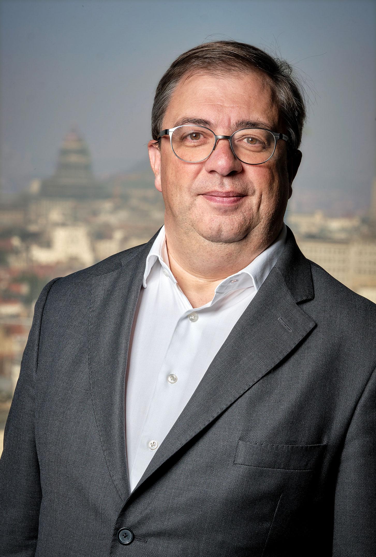 Jean-Louis Waucquez