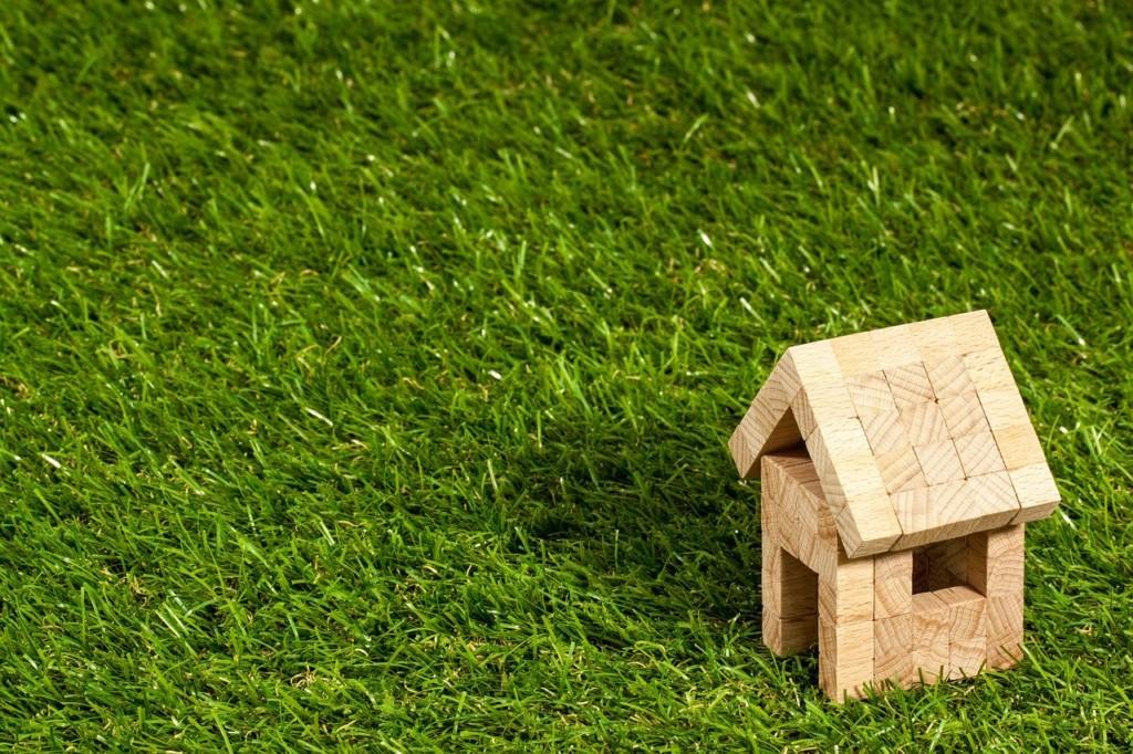 Résident belge et société civile immobilière française