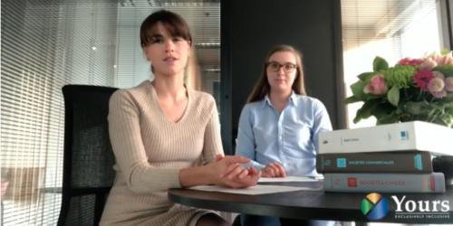 Le projet de réforme des droits de succession et donation en Région Flamande