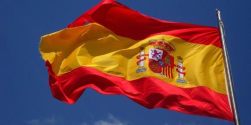 Espagne, pression fiscale, revenus, impôt sur la fortune