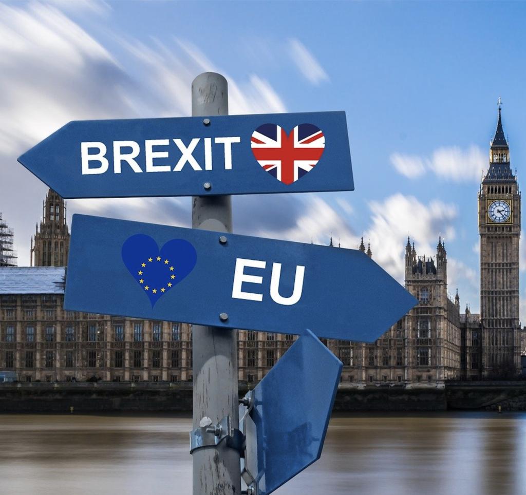 Conséquences du Brexit, planification patrimoniale, activités des sociétés, fiscalité, TVA