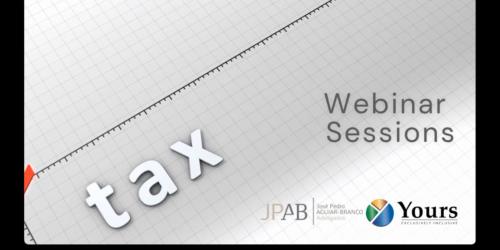 Régimes spéciaux d'imposition (Royaume-Uni, Italie et Suisse) : développements récents