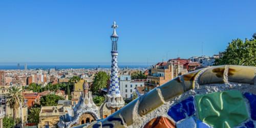 Hériter d'un bien en Espagne